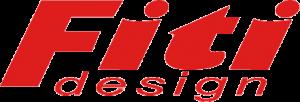 logo-fiti-design