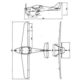 Schéma 321 FAETA NG